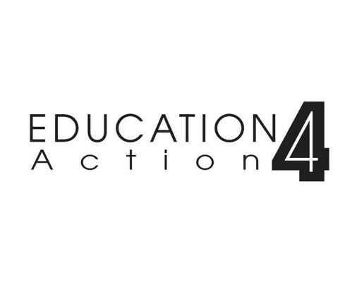 Education4Action