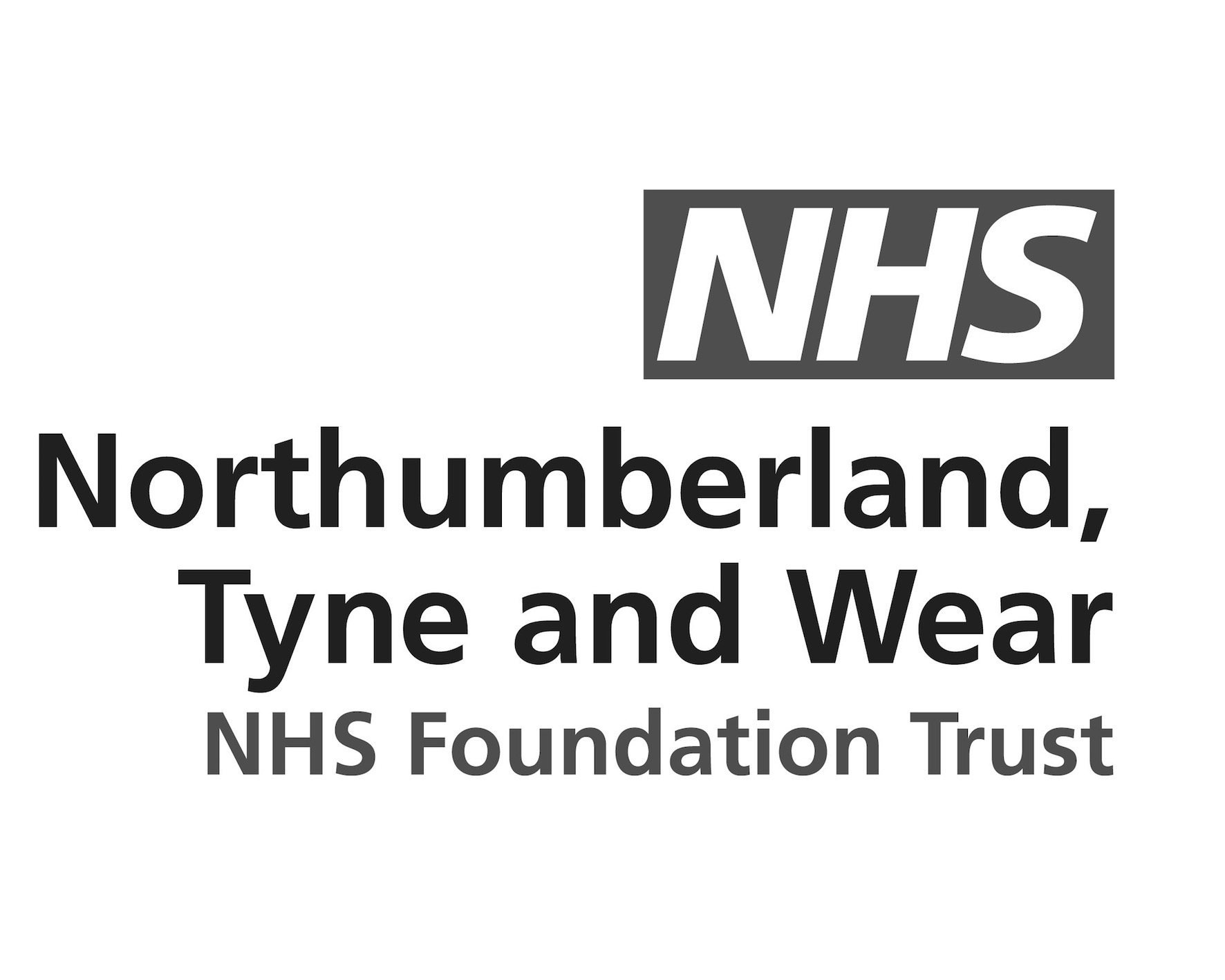 Northumberland Tyne and Wear Foundation NHS Trust